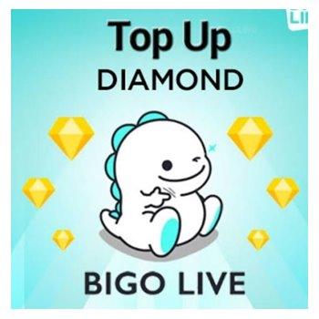 bigodiamond