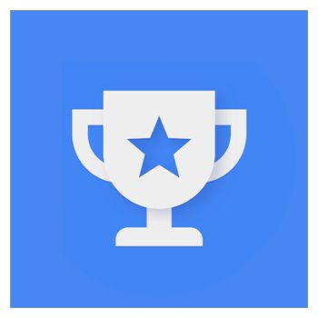 googleopinionrewards
